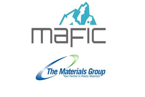Mafic, The Materials Group partner to increase basalt fiber in thermoplastics