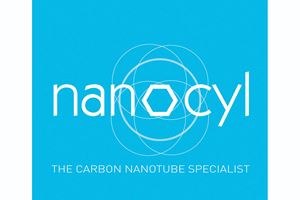 Nanocyl SA, ChemSpec NA enter into distribution agreement
