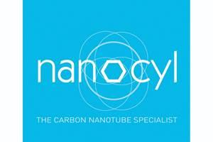 Nanocyl SA,ChemSpec NA进入分配协议