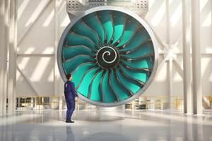 Nikkiso, Airbus partner for UltraFan demonstrator project