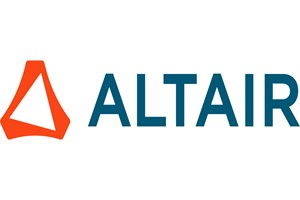 Altair acquires M-Base Engineering + Software GmbH