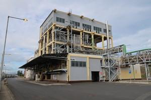 AOC acquires Czech Republic UPR manufacturing operations