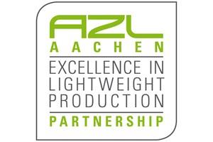 Teijin joins AZL Partner Network