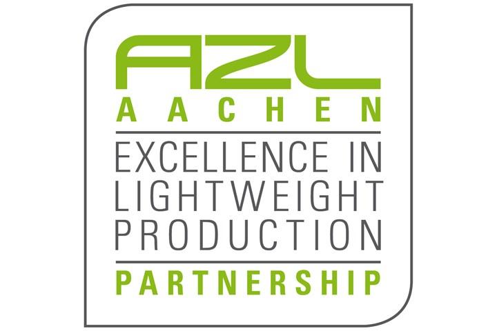 AZL Partner Network logo