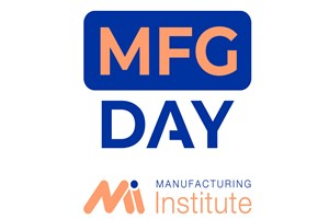 Henkel hosts Manufacturing Day events for high school students