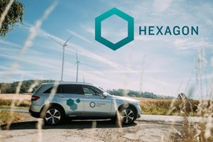 Hexagon Composites initiates Hexagon Purus spin-off and private placement