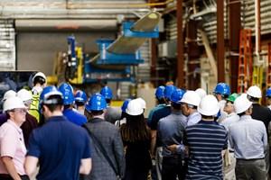 IACMI launches workforce development initiative