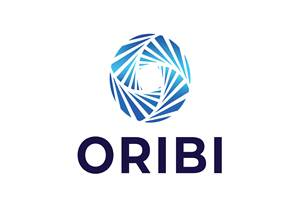 Oribi, Energetic Solutions partner for commercialization of thermoplastic components