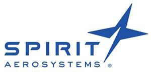 Spirit, Bombardier renegotiate terms of Bombardier Belfast sale