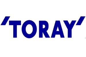 Toray International UK, Astar sign agreement for CMSC supply in U.K.