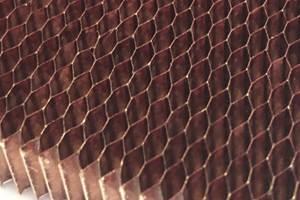 BreakThru Technology reduces free formaldehyde in phenolic resins