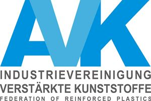 AVK releases 2020 GRP annual market report