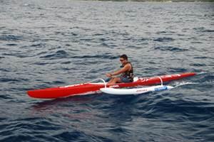 Cobra International mass produces new composite canoes