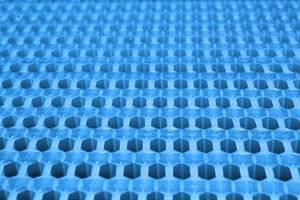 AZL, EconCore, Audi partner to develop composite battery casings