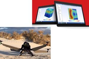 ElectraFly, AnalySwift win U.S. Air ForceSTTR grants