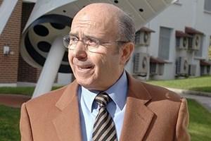 Manuel Torres, founder and president of MTorres, dies at 82