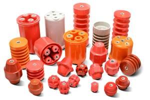 Mar-Ball, Lattice Composites合并以扩展环氧树脂能力