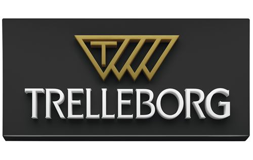 Trelleborg launches high-temperature tooling material for direct-to-part manufacture