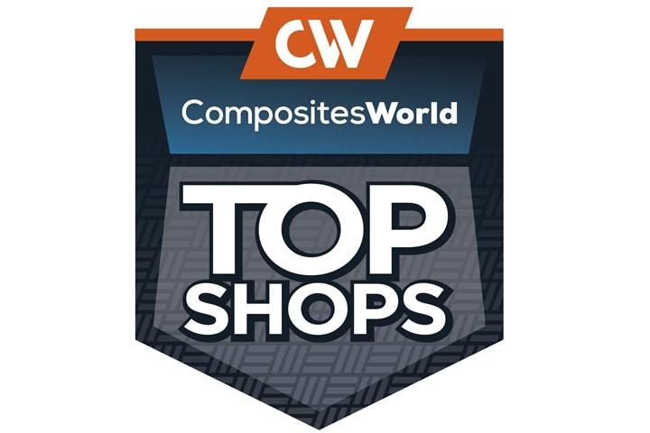 CompoistesWorld Top Shops logo