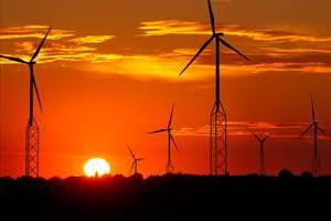 EIT InnoEnergy becomes Nabrawind shareholder