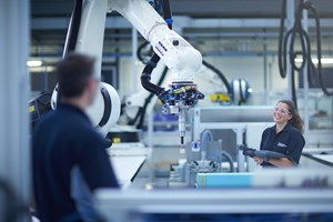 Innovate UK grants NCC £355k to help achieve net zero future