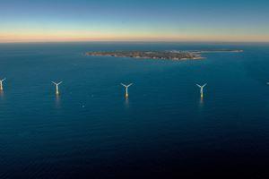 市场:可再生能源(2021)图像