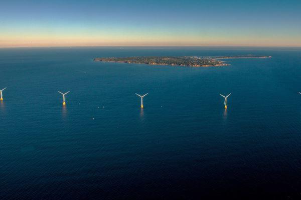 The markets: Renewable energy (2021) image
