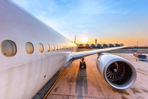 Composites One, 3M Aerospace partner to extend aerospace industry services