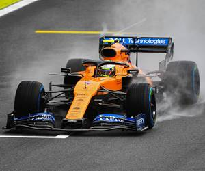 The untapped potential in Formula 1 composite manufacture