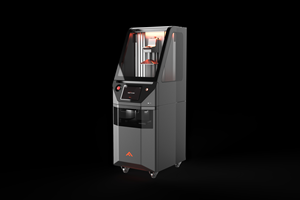 Fortify launches Flux One 3D printer for fiber-reinforced polymers