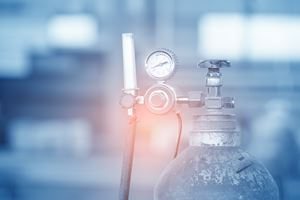Natural gas and hydrogen: A renewed opportunity? image