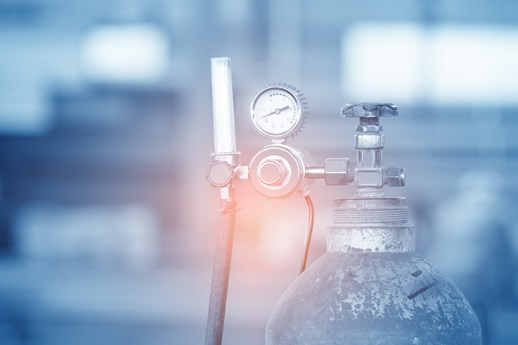 Natural gas and hydrogen: A renewed opportunity?