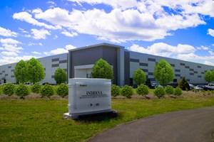 Dassault Systèmes, Purdue establish center of excellence