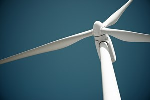 U.K. launches initiative for recyclable wind turbine blade technologies