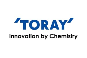 DH Sutherland, Toray Composite Materials America to support Boeing aftermarket aircraft
