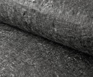 Sigmatex launches recycled carbon fiber non-woven fabric