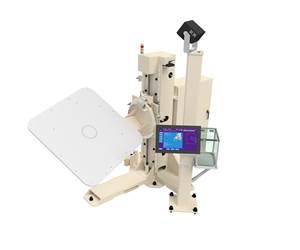 Automation options arise for labor-intensive composites