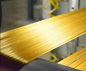 4M reveals progress with plasma oxidation for carbon fiber production