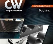 复合材料呈现的复合工具内容集合