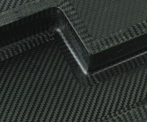 新型复合材料进化预浸料在低温下固化