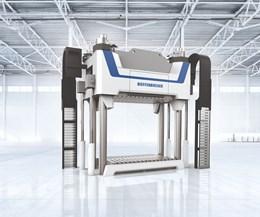 Dieffenbacher innovations focus on SMC, D-LFT