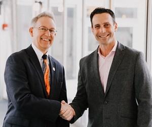 CompositesWorld and IACMI renew media partnership through 2021