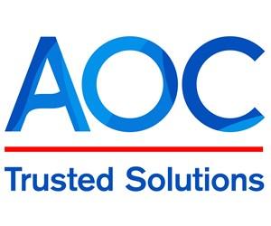 AOC Aliancys announces new company name