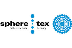 Glass fiber core manufacturer Spheretex moves to new facility