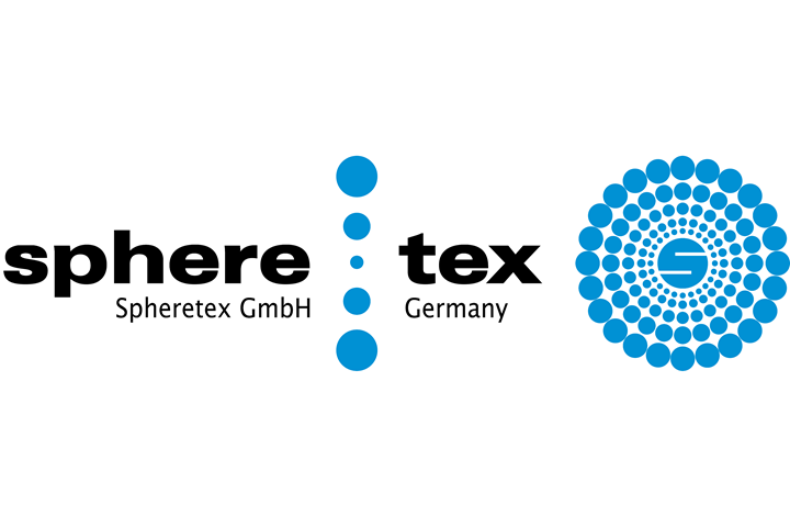 Spheretex logo