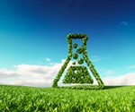 Bitrez launches bio-based resin systems