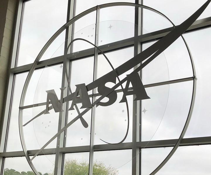 aerospace, NASA