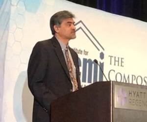 Enabling a circular economy approach to advanced composites innovation, manufacturing and use, Part 1