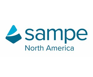 SAMPE North America launches thermoplastics video series