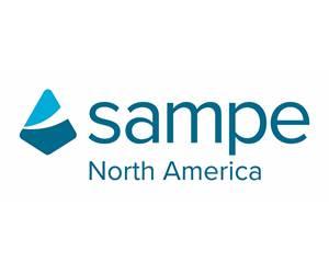 SAMPE North America launches thermoplastics video series